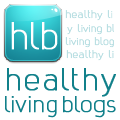 Healthy Living Blogs Plank Pilates